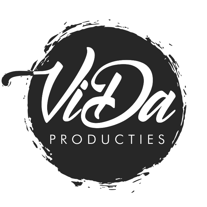 ViDa Producties | Het Productiehuis voor Video & Events